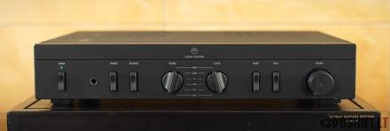 ♪♫Parduotas♫♪ LINN INTEK Stereo Stiprintuvas